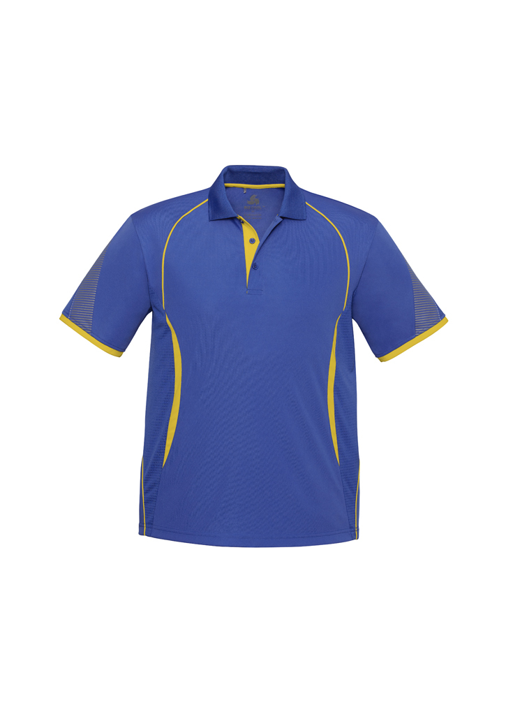 cbfc2f23 Razor Polo - Your Name Here | Promotional Printing and Embroidery ...